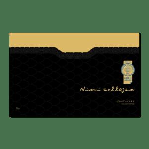 NIMI海水魚コラーゲン