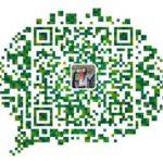 NIMI(日弥)かんたん購入WeChat