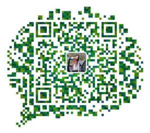 NIMIかんたん購入WeChat