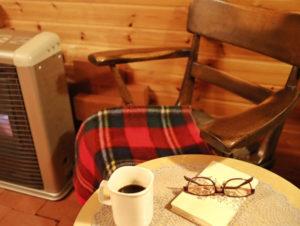 「温活」つらい冷え症とサヨナラ